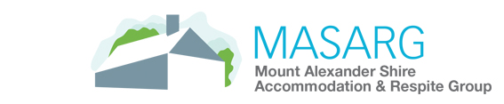 Mount Alexander Shire Respite and Accommodation Group —MASARG Inc